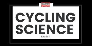 Digest Logo
